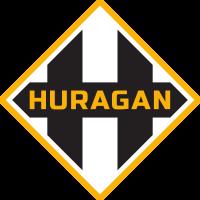 OSiR Huragan