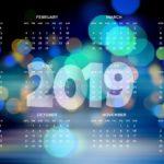 Kalendarz spotkań