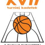 XVII Turniej Kadetek o puchar Burmistrza Wołomina