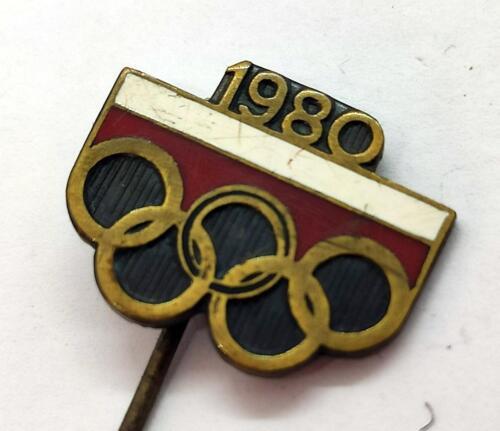 ze zbiorów Muzeum Sportu przy OSiR w Wołominie